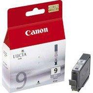 Głowica Canon PGI9GR do Pixma Pro 9500 | 14ml | grey
