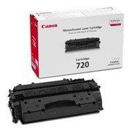 Toner Canon CRG720 do MF-6680 DN | 5 000 str. | black