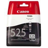 Tusz Canon PGI-525BK | 340 str. | black