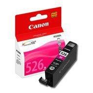 Tusz Canon CLI-526M | 9ml | magenta