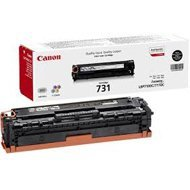 Toner Canon CRG731BK do LBP-7100/7110 | 1 400 str. | black