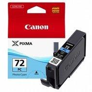 Tusz Canon PGI72PC do Pixma Pro-10 | 14ml | photo cyan