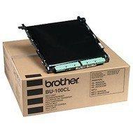 Pas transmisyjny Brother BU100CL (50k) HL-4040 oryginał
