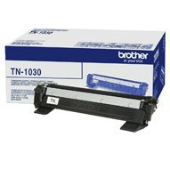 Toner Brother TN-1030 [1000 str.] oryginał