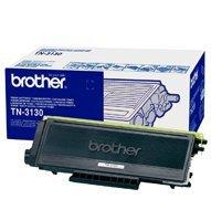Toner Brother TN3130 (3,5k) HL-5240 oryginał