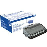 Toner Brother do HL-L6400 | 3 000 str.|  black