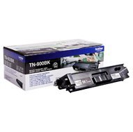 Toner Brother do HL-9200CDWT | 6 000 str. | black