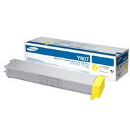 Toner Samsung do MultiXpress C9250ND / C9350ND | 15 000 str. | yellow