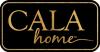 CALA HOME