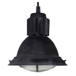 Lampa sufitowa Chic Antique - FACTORY 35 cm