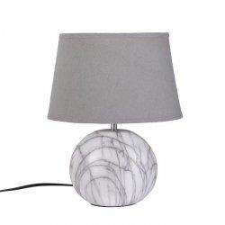 Lampa stołowa - ALE