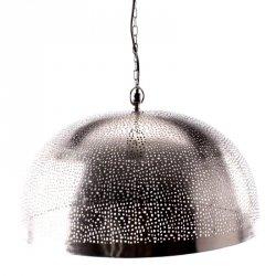 Lampa sufitowa - COOL 1