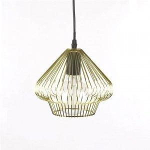 Lampa sufitowa - GOPA GOLD