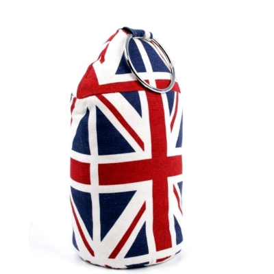 Stoper do drzwi - UNION JACK