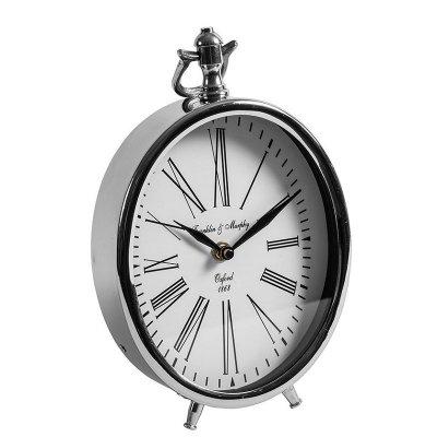 Zegarek Belldeco Gabinet - Owal II
