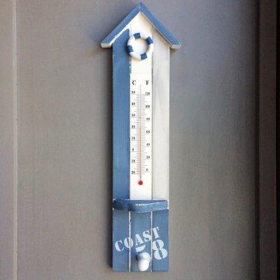 Termometr - Marine