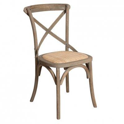 Krzesło Belldeco - Bari