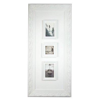 Multiramka - Romantic - 44x94 cm