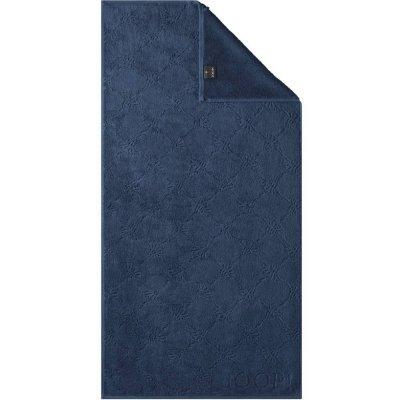 Ręcznik Joop! Uni Cornflower - niebieski