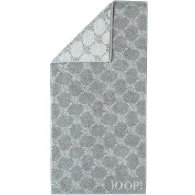 Ręcznik Joop! Cornflower - szary