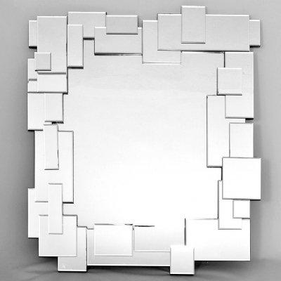 Lustro Belldeco Glamour - 100 cm