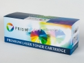 Zamiennik PRISM Brother Toner TN-2010/ TN-420 1K 100% new