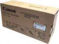 Canon oryginalny pojemnik na zużyty toner FM3-8137-000, iR-C2020, 2030
