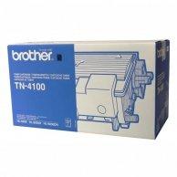 Brother oryginalny toner TN4100, black, 7500s, Brother HL-6050, D, DN
