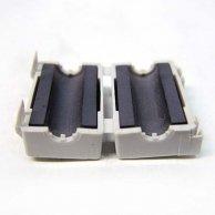 Elastyczny neopren, przewód 6,5mm