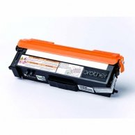 Brother oryginalny toner TN320BK, black, 2500s, Brother HL-4150CDN, 4570CDW