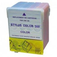 color, 37,5mlml, dla Epson Stylus Color 300