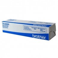 Brother oryginalny toner TN8000, black, 2200s, Brother MFC-9070, 9180, 8070, 9160