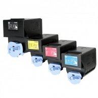 Canon oryginalny toner CEXV21, magenta, 14000s, 0454B002, Canon iR-C2880, 3380, 3880, 260g