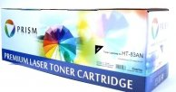 Toner Zamiennik PRISM Brother  TN2421, black, 3000s, Brother DCP-L2532DW, DCP-L2552DN, HL-L2312D, HL-L2352DW