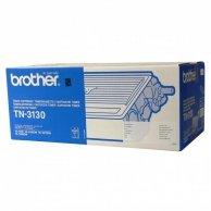 Brother oryginalny toner TN3130, black, 3500s, Brother HL-5240, 5050DN, 5270DN, 5280DW