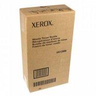 Xerox oryginalny pojemnik na zużyty toner 008R12896, 20000s, WorkCenter Pro 35