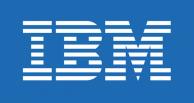 IBM oryginalny toner 78P6872, cyan, 14000s, IBM IPC 1567
