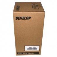 Develop oryginalny toner 4053 4050 00, black, 11500s, TN-310K, Develop QC-2235+