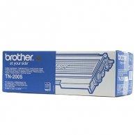 Brother oryginalny toner TN2005, black, 1500s, Brother HL-2035