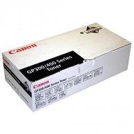 Canon oryginalny toner GP335, black, 21200s, 1389A003, Canon GP-285, 335, 405, 200, 400, iR-400, 2x530g