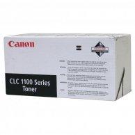 Canon oryginalny toner black, 7000s, 1423A002, Canon CLC-1100, 1110, 1130, 1150, 1160, 1180
