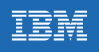 IBM oryginalny toner 39V0314, black, 8000s, IBM Infoprint 1534, 1534n, dn, gn, gd