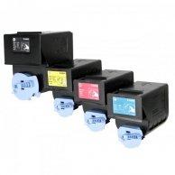 Canon oryginalny toner CEXV21, black, 26000s, 0452B002, Canon iR-C2880, 3380, 3880, 575g