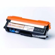 Brother oryginalny toner TN328C, cyan, 6000s, Brother HL-4570CDW
