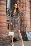 Nirala sukienka