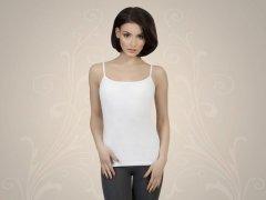 Sofia koszulka biały