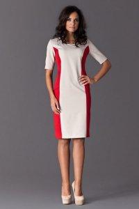 Figl 130 sukienka PROMO