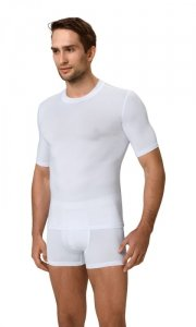 PERFECT FIT Men's T-Shirt LIGHTline koszulka