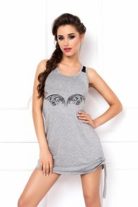 Koszulka nocna Antonia 49