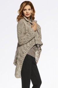 Ennywear 220032 sweter